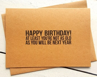 Birthday Cards Delivered ~ Funny birthday card funny love cards funny friend card