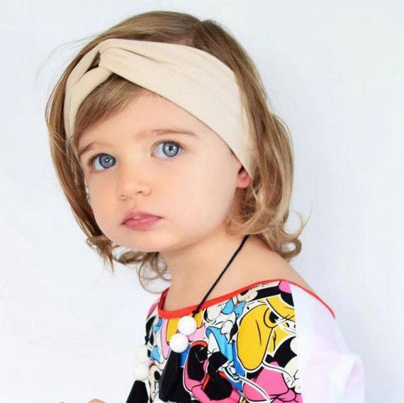 Turban Headband, Fall Headband, Baby Headwrap, Girl Headwrap, Headwrap for Girls, Toddler Headband, Baby Headband, Baby Shower Headband