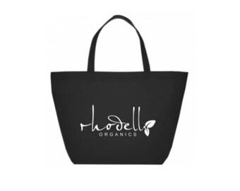 Reusable shopping bag, recyclable shopping bag, Food bag, Market bag
