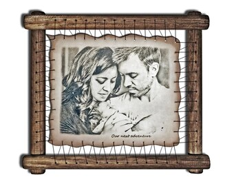 1st anniversary gift gifts for 1 year anniversary ideas for a