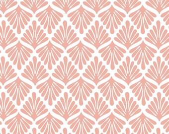 Moroccan Baby Bedding Bohemian - Fitted Crib Sheet /Changing Pad Covers /Mini Crib Sheets Boho Nursery Bedding Girls Crib Bedding Pink White