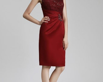 1 Mother of the Bride Dress1