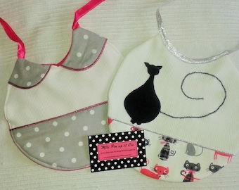 Bibs for baby