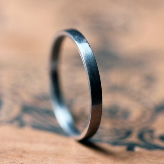 most on mens full popular view attachment displaying men elegant wedding thin the bands rings of for gallery weddbook