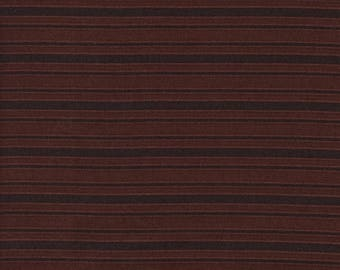 RJR In The Kitchen By Patrick Lose 2609 3 Brown Horizontal Lines By The Yard