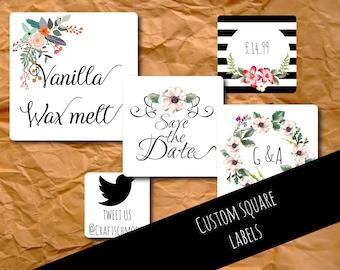 Custom labels, Custom stickers, personalised, wedding stickers, logo labels , business stickers, custom sticker, logo labels, packaging