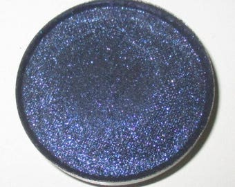 The Nothing Eyeshadow