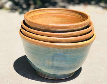 nesting mixing bowls from undergrad