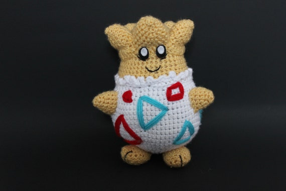 : togepi baby costume  - Germanpascual.Com