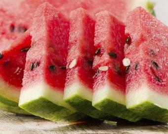 Amazing Watermelon Recipes: 50 Delicious Watermelon Recipes, INSTANT DOWNLOAD