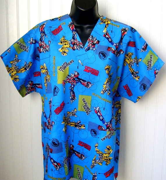 New *Despicable Me MINIONS* Medical Nursing Relaxed Fit Scrubs Men Women RN CNA Medical Assistant Pediatric Respiratory Therapist Xray Tech 0KY1yzOLn