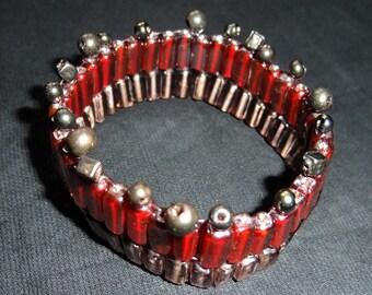LITTLE PRINCESS bracelet EBW Team