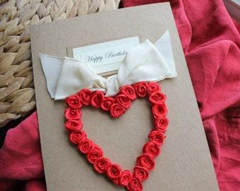 One year anniversary card st anniversary th anniversary