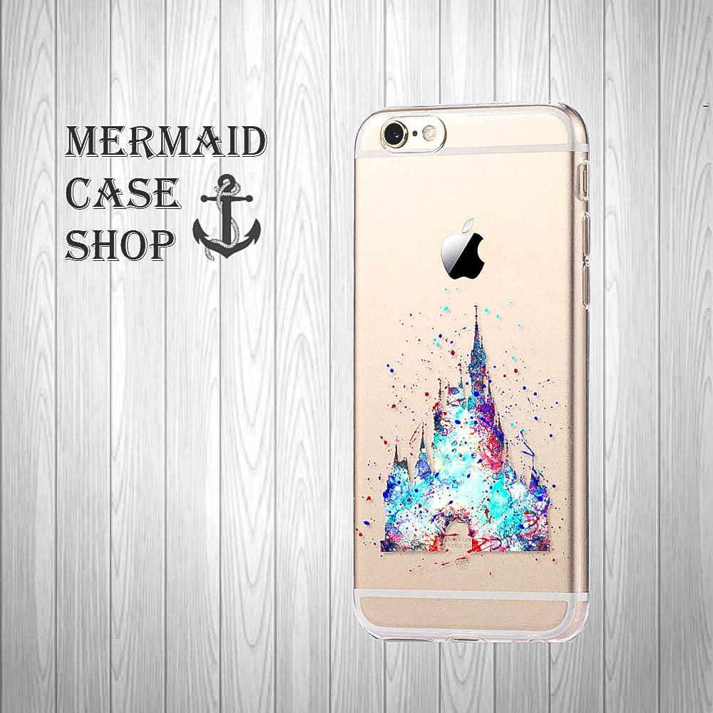 disney phone cases iphone 7
