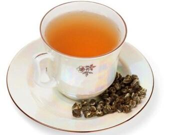 Lâche de feuilles de thé, thé Oolong, thé, caféine gratuit thé, thé, thé décaféiné, thé glacé, des mélanges de thé glacé, thé noir, thé vert