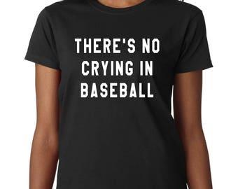 Baseball Shirt