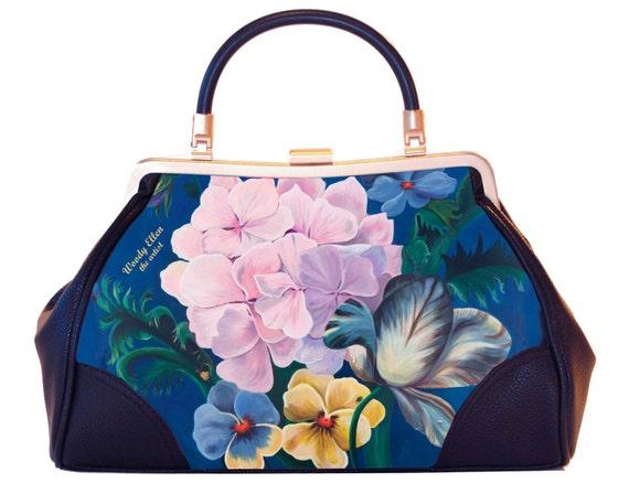Retro handbag,Vintage handbag,Eden,christmas,gifts,gifts for her,gifts for mom,Woody Ellen handbag,christmas gifts,christmas gift ideas
