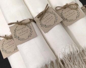 8  Pashminas Handmade - bridal shawl - pashmina - pashminas - pashmina shawls - wedding shawl - personalized bridesmaid gift - bridal shrug