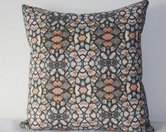 Oslo Stones Pillow