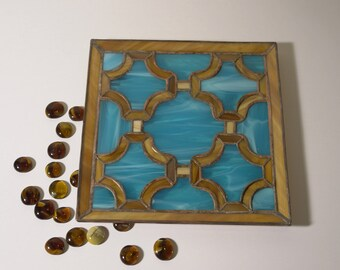 Morocco tray 2