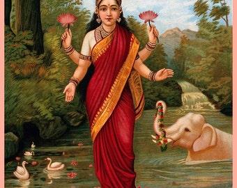 sex-nude-tribal-hindu-micro-bikini