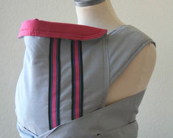 the  mei tai  . BABY CARRIER / baby carrier /sling for babies