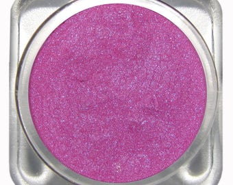 Raspberry Margarita - Mineral Eye Pigment Shadow