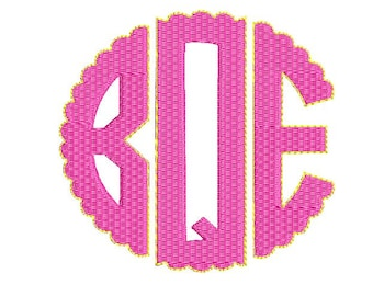 embroidery monogram fonts,embroidery fonts pes,monogram fonts,monogram embroidery fonts,script embroidery fonts,embroidery fonts monogram