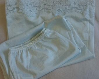Half Slip Petticoat by LovLee (size 10-12 Aus/UK & 5/US)