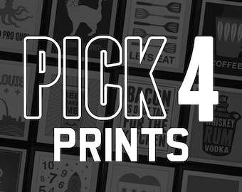 Benton Park Print Deals