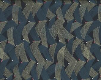 Chiyogami Paper 066