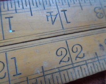 Rulers choice of 3, Workshop Men's Vintage