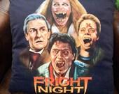 Fright Night Cult 80s Mov...