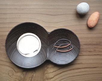 jewelry, jewelry wood, jewelry handmade, jewelry organizer, jewelry design,