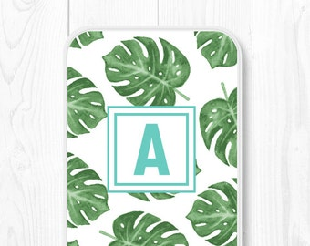iPhone 6s Case Leaves iPhone 6 Case Leaf iPhone 6 Plus Case Samsung Galaxy S7 Case Leaf Phone Case Personalized iPhone 5 Case iPhone SE Case