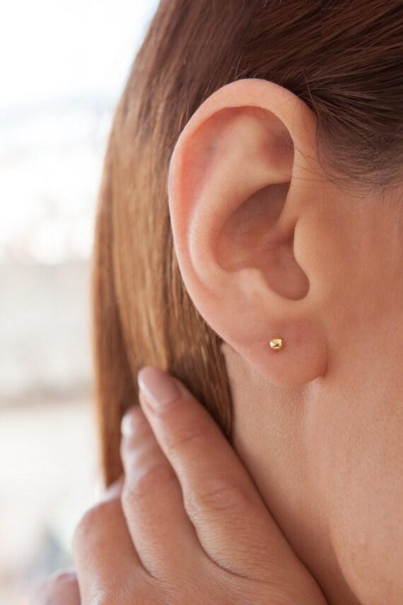 earrings antevacrafts