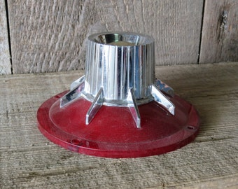 1964 Ford Galaxie 500 Tail Light - Item 98