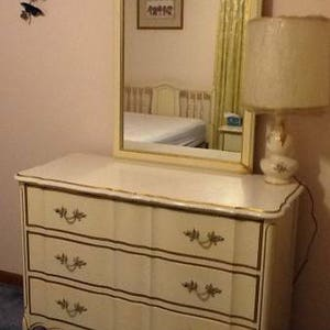 bathroom changing table. French Dressers, Provincial Dresser, Girl Room, Nursery,Changing Table, Bathroom Changing Table