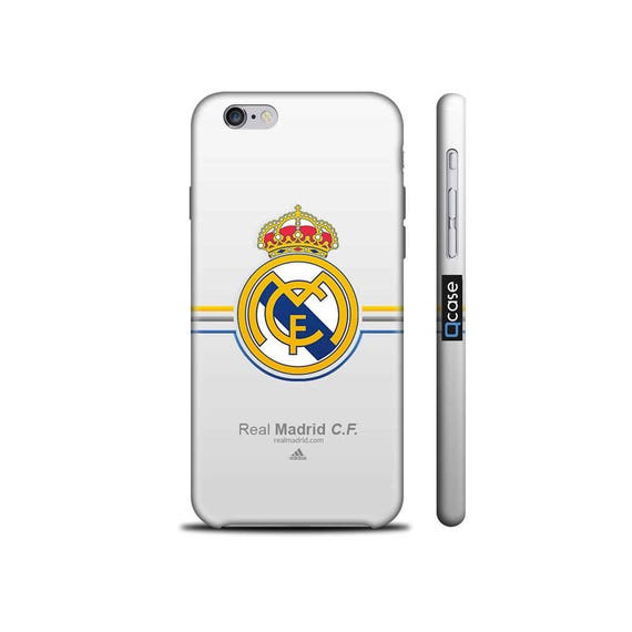 coque samsung s7 real madrid