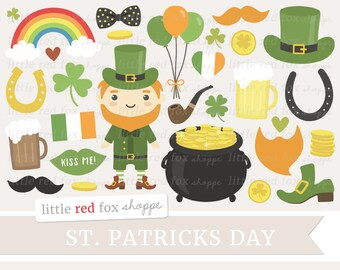 irish clipart etsy rh etsy com irish clipart irish clipart black and white