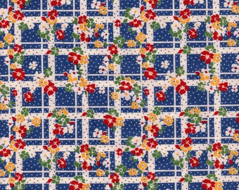 Apple Pie by Sandy Klop of American Jane Patterns for Moda Fabrics, 21019-13