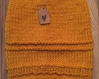 Amazing Grace Doggie Sweater L/Shortie