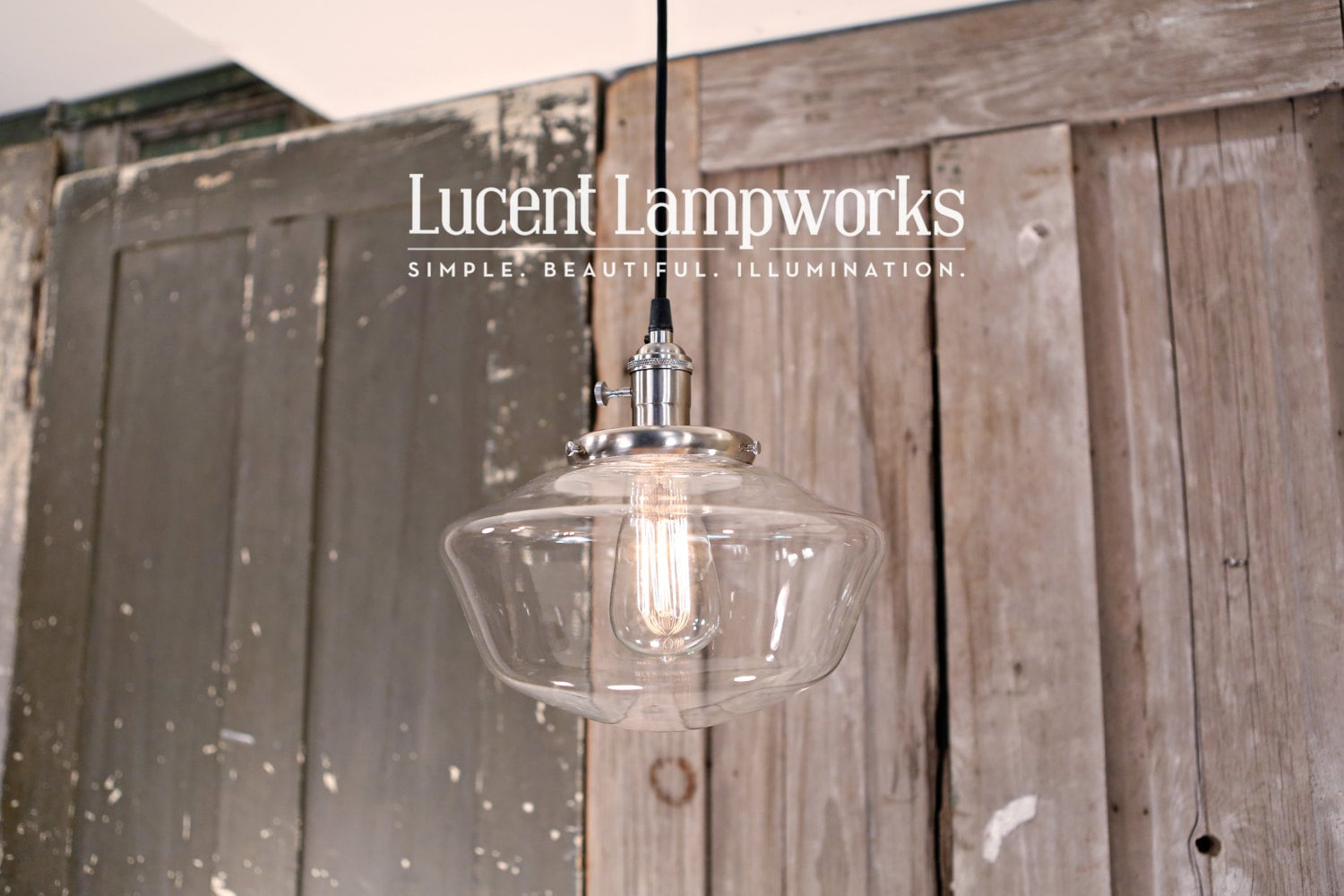 best fixtures pendant schoolhouse fixturespendant chandelier images factory lights on light schoolhouseelec lighting lightingschoolhouse pinterest