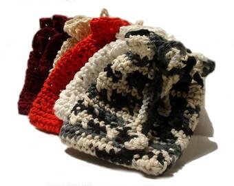 crochet pattern Soap Saver, soap sack pattern, DIY crochet, soap sock pattern , Valentines day gift for her, best selling crochet pattern