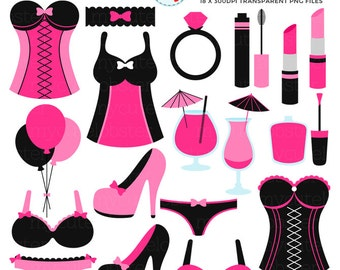 bachelorette clipart etsy rh etsy com bachelorette clipart images bachelorette party clipart free