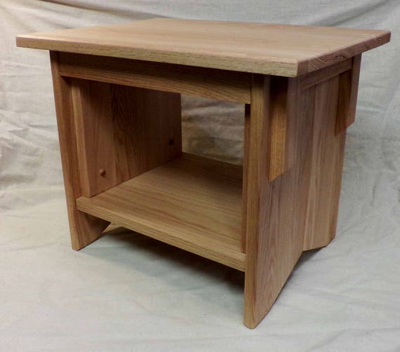 Large PERSONAL ALTAR TABLE. Ready To Ship Website Exlusive.