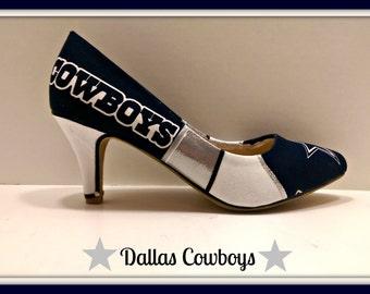 Dallas (short)