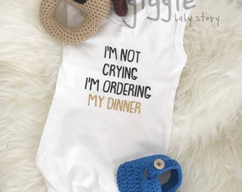 Baby Giftset