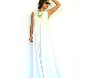 Caftan Dress, Women Clothing, Oversized Dress, Long Bridesmaid Dress, Long Sleeve Maxi Dress, Plus Size Caftan Dress, Plus Size Dress