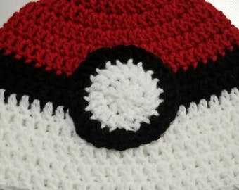 e03fffa20c7 newborn baby boy crochet fold over wood button beanie hat  reversible  minecraft beanie 2 in one enderman beanie creeper hat minecrafts adult  stocking cap